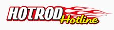 Hot Rod Hotline