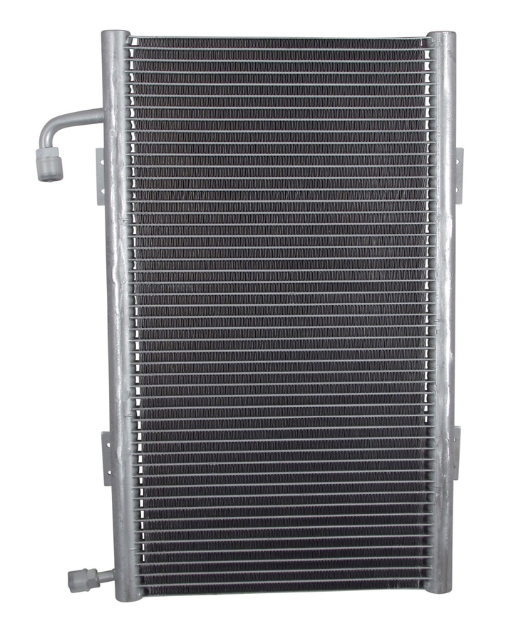 "20"" High x 12"" Wide Air Conditioning Condenser"