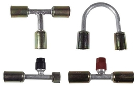 Other A/C Fittings