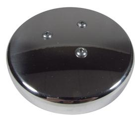 A/C 508 Compressor Clutch Cover