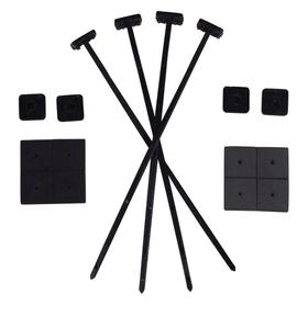 Electric Fan Mounting Kit