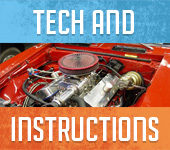 tech and instructions